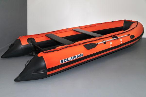 надувные лодки в кредит в новосибирске