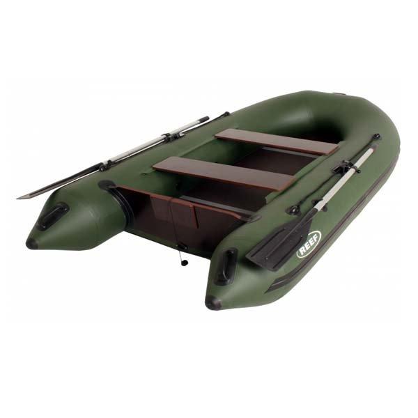 надувные лодки риф купить в спб