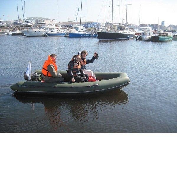 лодка риб мобиле групп