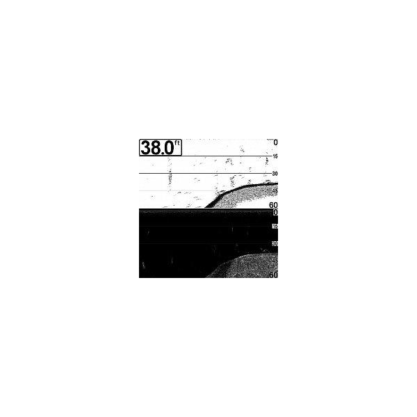 Эхолот Humminbird 571x Hd Di Инструкция - фото 10