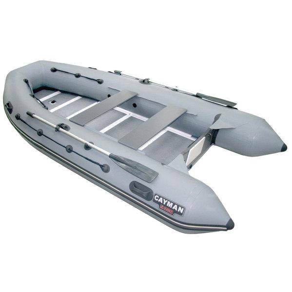 купить лодку кайман в мурманске
