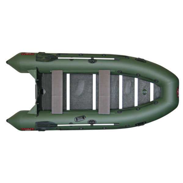 чехлы на лодки пвх купить в москве