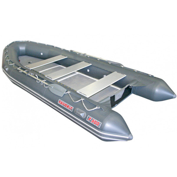 купить надувную лодку с электродвигателем