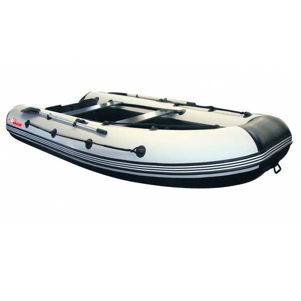 reff лодки