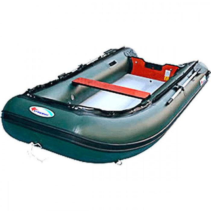 лодка suzumar 310vib