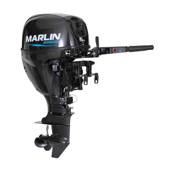 карбюратор для лодочного мотора марлин