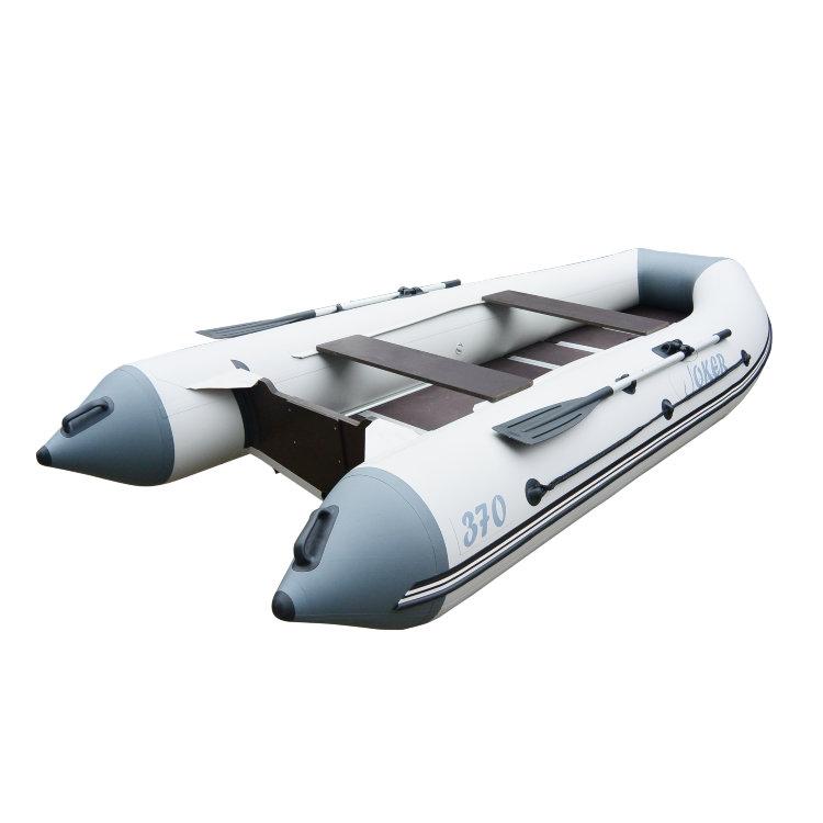 надувная лодка altair joker 300