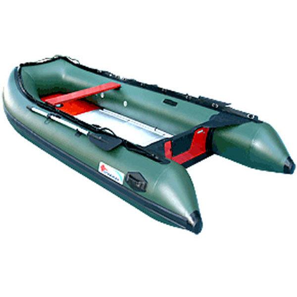 надувные лодки пвх купить в екатеринбурге интернет магазин