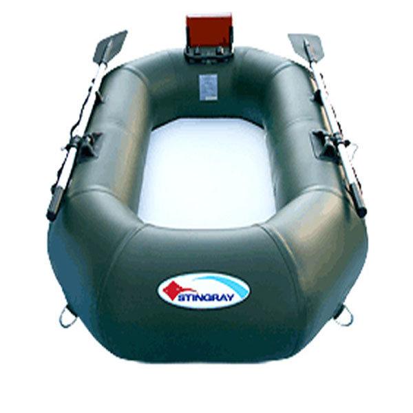 мотор для лодки пвх в россии
