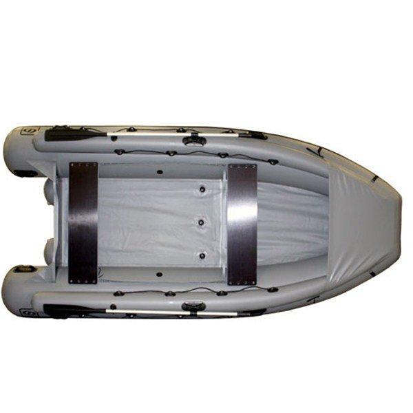 лодки пвх в петрозаводске магазин том