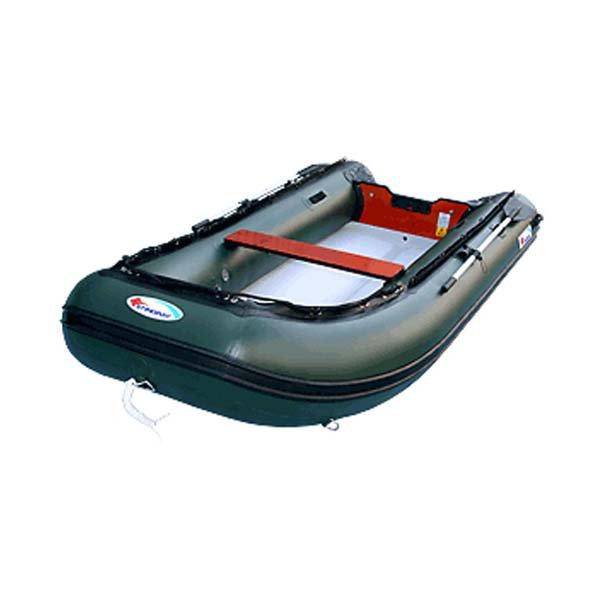 лодки в интернет магазине