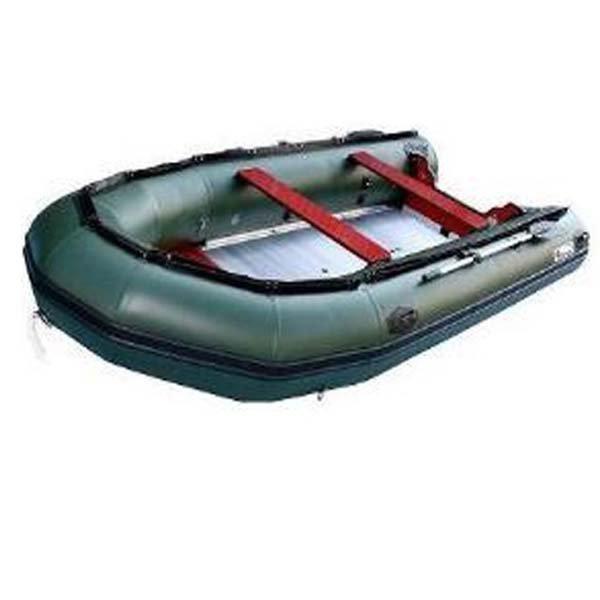 лодки пластиковые продажа в москве