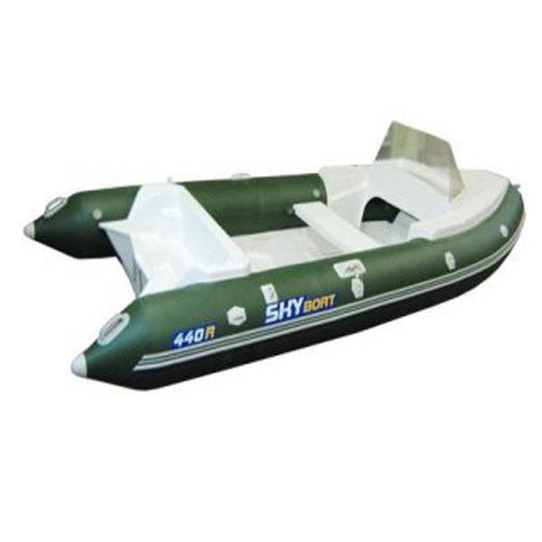 лодку язь купить в самаре