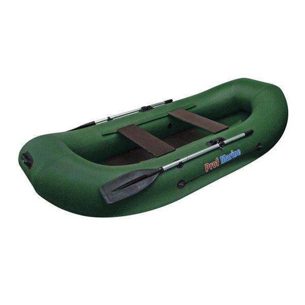Накладки на лодки пвх