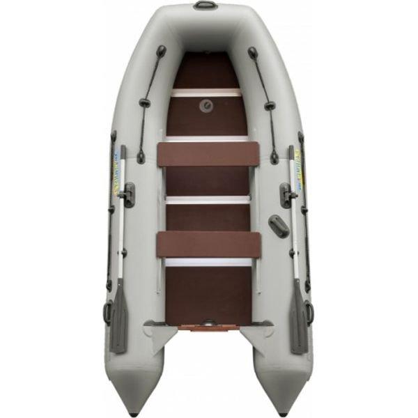 надувные лодки пвх. интернет магазин с доставкой