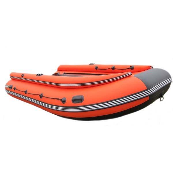 надувная лодка риф характеристики цены