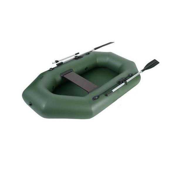 лодка аква оптима 210 характеристики