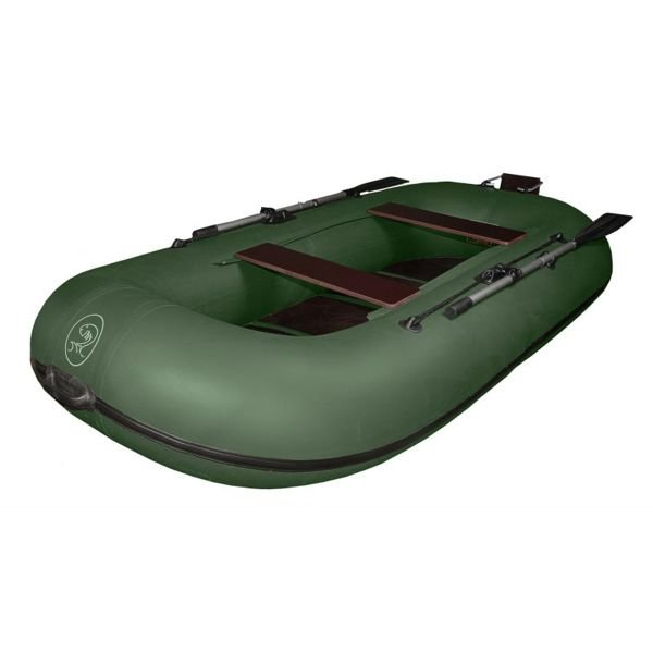 лодки резиновые 300 под мотором