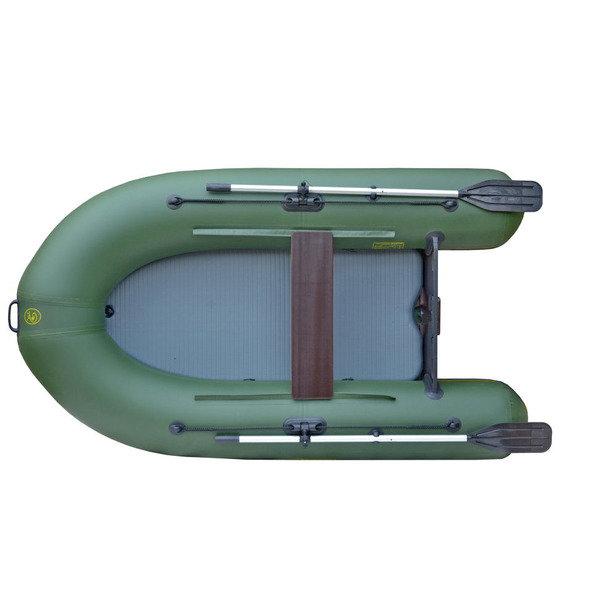 купить лодку бот мастер