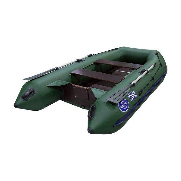 лодки лас производитель официальный сайт
