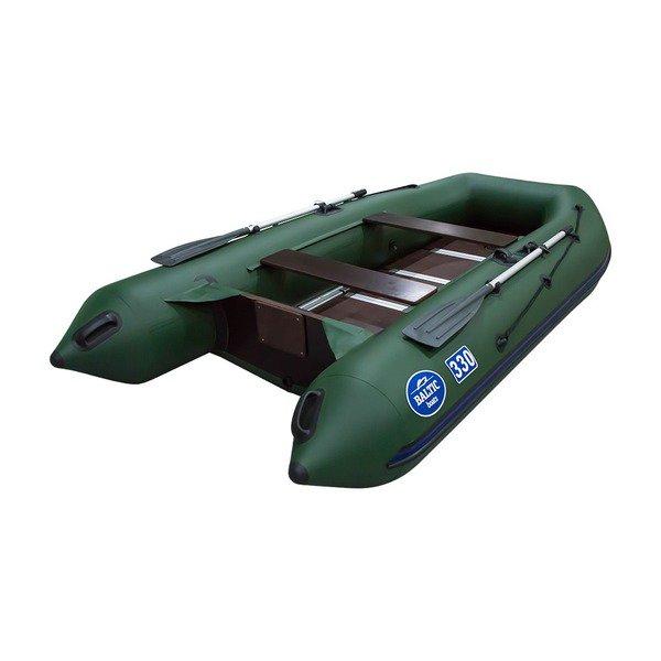 купить дешевую моторную лодку