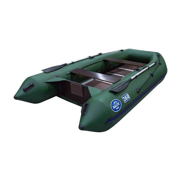 самара складные лодки пвх