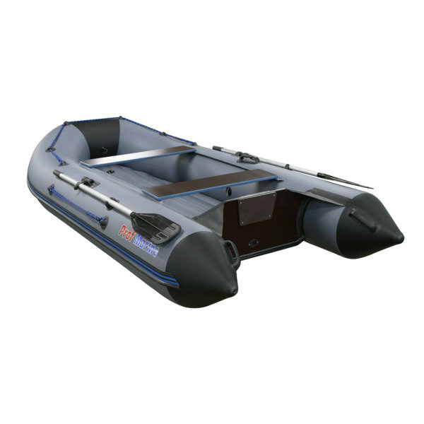 лодки пвх профмарин купить в спб