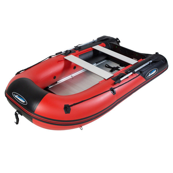 лодки пвх с жестким пайолом