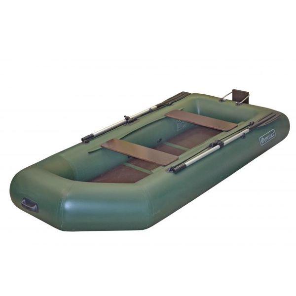 надувная лодка пвх феникс 280т люкс кто производитель