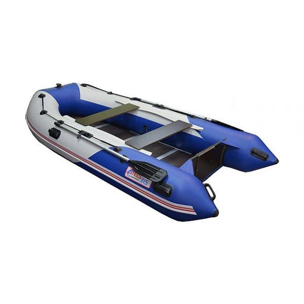 лодка пвх длиной 320см