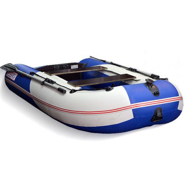 лодка пвх аэро моторов