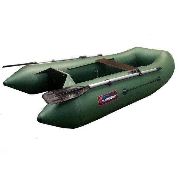 пластиковые гребные лодки в архангельске