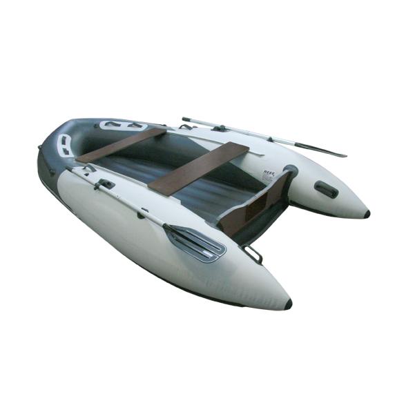 Топ лодок пвх по качеству