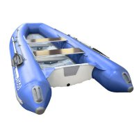 Лодка РИБ WinBoat 360RF Sprint